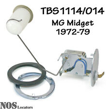 MG Midget 1972-79 Fuel Tank Sender NEW w/Ring and Seal