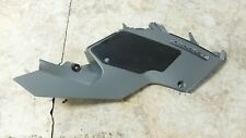 08 BMW K1200 K 1200 GT K1200gt right side cover panel cowl fairing