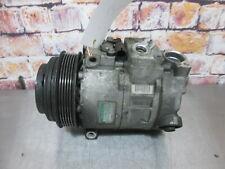 Mercedes-Benz R170 SLK Klimakompressor Klimaanlage A0002302011 DENSO