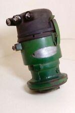 Original Distributor Delco Remy 1111558 John Deere 2 Cyl A B G 50 60 70 Tractor