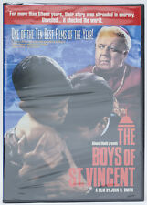 The Boys of St. Vincent (DVD, 2004)
