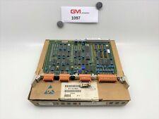 Siemens Sinumerik 840 Handradanschaltung 6FX1144-0BA00 Interface E-Stand: A