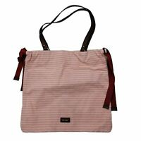 Paul Smith Women's Bag Colour:  Pink