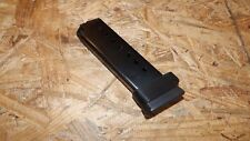 1 - NEW 8rd extended magazine clip for Smith & Wesson 4516 & 457   (S379)