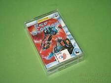 Red Scorpion Sinclair ZX Spectrum 48K Game - Bug Byte (SCC) *NEW*
