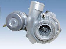 Turbolader Saab 900 II 2.0 16 Turbo 9-3 2.0 t  9-5 Kombi 2.0 t  9172123 452204-