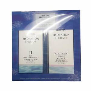 Nail Tek Hydration Therapy Kit