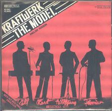 45 U/min Single-(7-Inch) Clubsounds Vinyl-Schallplatten mit Rock