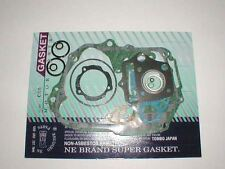 Honda Z50 A Z 50 ALL Models Complete Gasket Set 06112-041-405 P