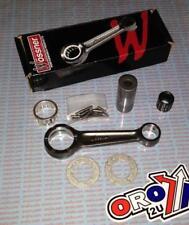 Suzuki RM80 RM80 1991 > 2001 RM85 RM 85 2002 > 2016 Wossner Conrod kit Con rod