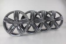 VW Tiguan 2 5NA Alufelgen Victoria Falls felgen 19 Zoll Felgensatz 5NA601025Q