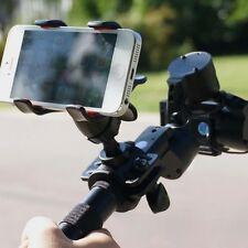 Smartphone Mount Handheld Gimbal Holder for Feiyu Tech G3/Ultra Steadycam I