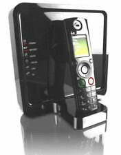 Thomson ACG905-C Advanced Wireless Cable Gateway with WIFI Cable Modem Phone