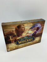 World of Warcraft Battlechest (PC) Blizzard Entertainment