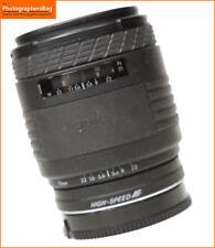 Sigma 70-210mm F4-5.6 Telephoto AF Zoom Lens Minolta A Mount  Free UK POST