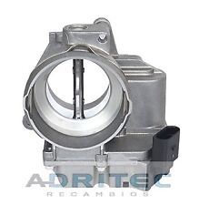 CAJA MARIPOSA VW VOLKSWAGEN 03G128063C 03G128063J A2C59511698 throttle body