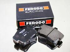 Ferodo Front Car Performance Braking Parts
