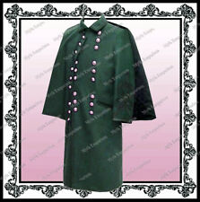 Men's Civil War Jackets, Coats and Cloaks for sale | eBay