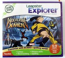 LeapFrog Reading & Writing Toys