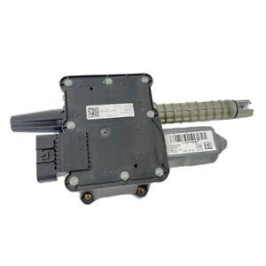 GM Parking Brake Electronic Control Module Cadillac CTS V 22851537