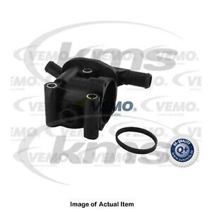 New VEM Thermostat Housing V25-99-0001 Top German Quality