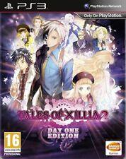 Videojuegos Bandai Sony PlayStation 3 PAL