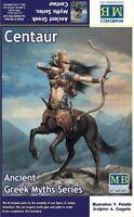 1:24 SCALE MODEL KIT MAS24023 - Masterbox  Ancient Greek Myths Series, Centaur