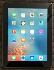 Apple Ipad 2 Wifi+3G (A1396)  da 32 Gb USATO