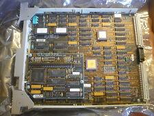 READ DESCRIPTION  Honeywell 51401598-100 51304684 Advanced Communication Module