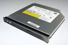 Panasonic UJ-860 DVD±RW DL Laufwerk für Asus X55S, X55SV, X57S, M50SA Notebooks