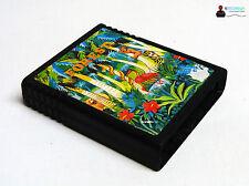 ★ ATARI 2600 / 7800 Spiel - FOREST - Mega RAR !!! ★