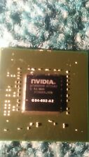 NEW original NVIDIA G84-602-A2 Notebook VGA Graphic Chipset