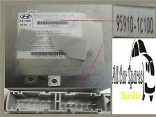 Hyundai Getz - Airbag / Air Bag Control Module/Unit - 95910-1C100
