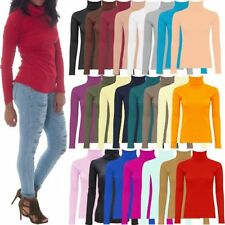 Unbranded Regular Size 100% Cotton Tops & Blouses for Women