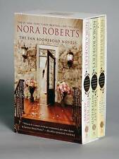 Inn Boonsboro Novels, Roberts, Nora, New Book