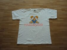 Original Vision Street Wear Shirt T-Shirt Tee Vintage 90 er old School Shirt XL