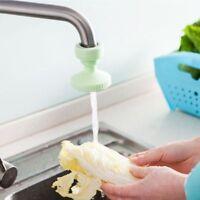 Regulator Water Splash Filter Splash Regulator Shower Tap Faucet Water-saving