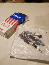 Raybestos H17358 Rear Drum Hardware Kit