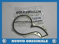 Gasket Water Pump Seal Original Audi 100 VW Jetta Passat 1975