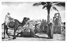 BR40426 Le M zab vue sur melika chamel   Algeria