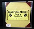 Family+Tree+Maker%27s+Archives+-+CD+-Census+Index+US+Selected+States%2FCounties+1860