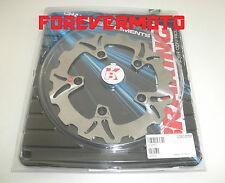 BRAKING DISCO FRENO POSTERIORE WAVE PER KTM SUPERMOTO 990 07 08 09 10 11 12