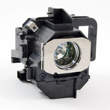 Epson Home Cinema 8500UB Projector Assembly w/ 200 Watt Projector Bulb