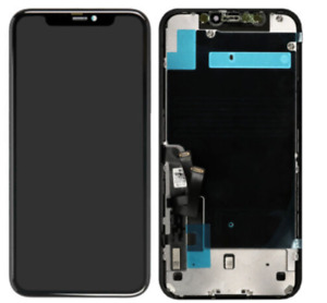 High Quality LCD Screen for iPHONE11-UK SELLER UK STOCK FAST AND FREE DISPATCH