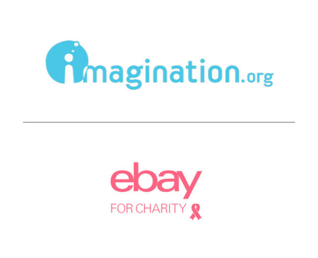 Learn more about Imagination.org