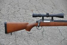 Great Well  VSR10 Airsoft Sniper 420 FPS Rifle Scope(wood color)