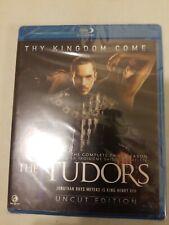 NEW - Tudors: Season 3 [Blu-ray]