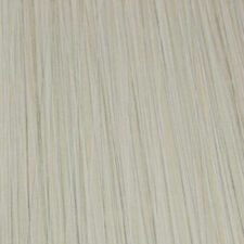Porcelain Striped Floor & Wall Tiles