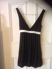 Ladies BACKSTAGE Dress Size 8