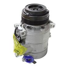 A/C Compressor Delphi CS20086 fits 1997 BMW 528i 2.8L-L6